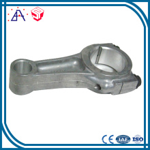 China OEM Manufacturer Die Casting Carrying Case (SY1253)